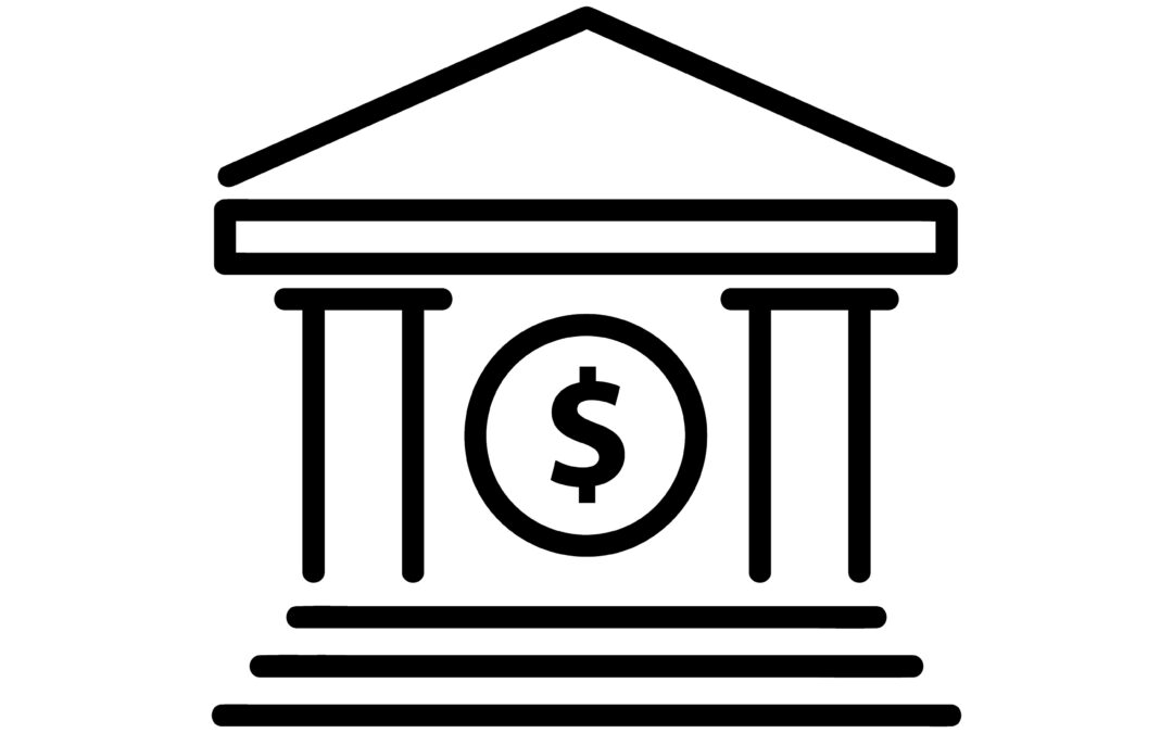The Impact Financial Services Have on Communities – Part 2